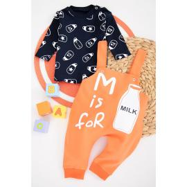 Kfrol Baby Soft Cotton